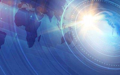 ILO(国際労働機関)とディーセント・ワーク(1)